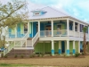 custom-home-builder-waveland-mississippi