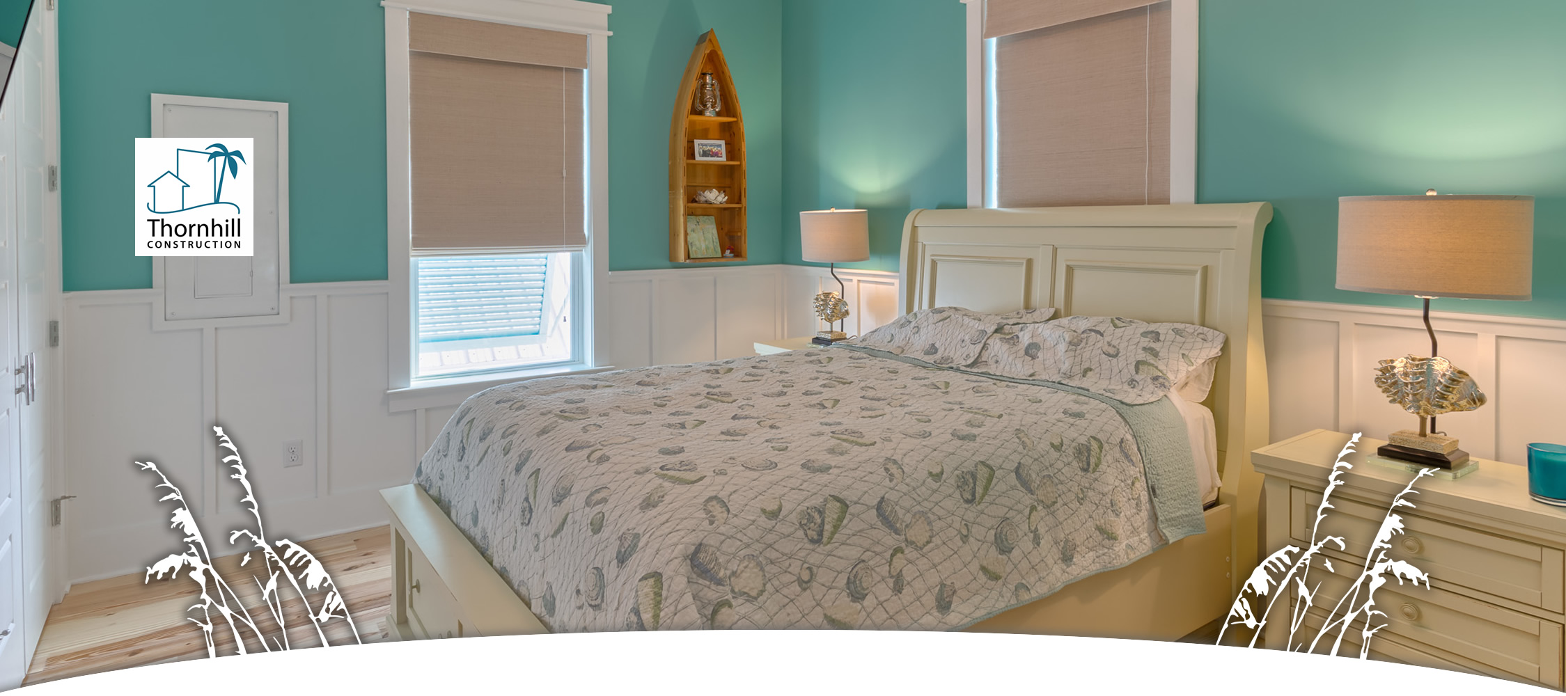 thornhill-new-site-image40