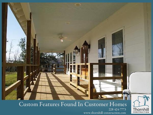 custom-railing