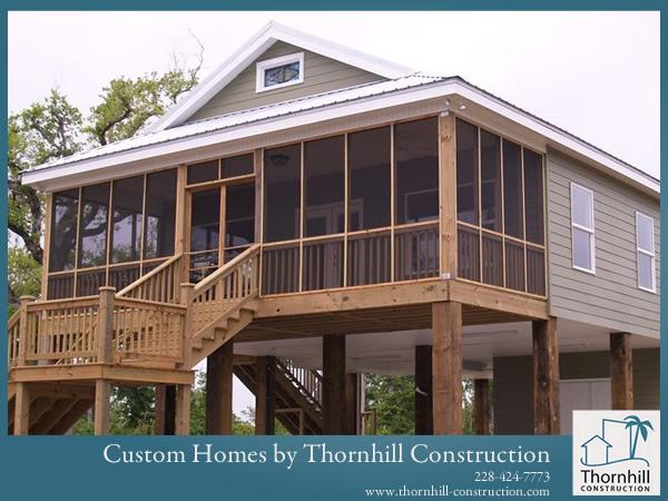 custom-home3