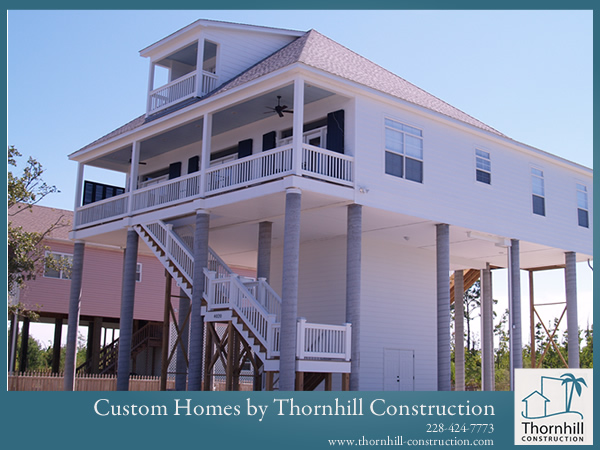 custom-home4