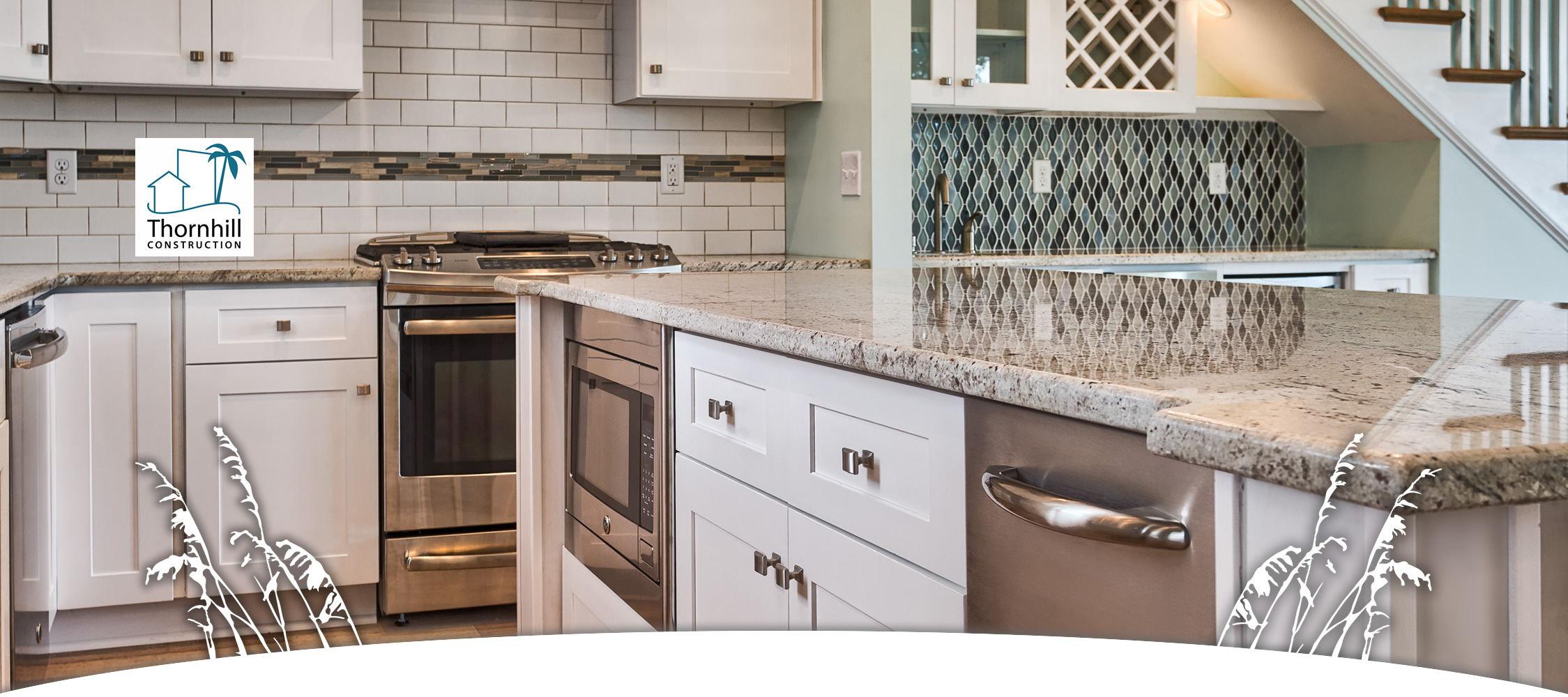 thornhill-new-site-image4