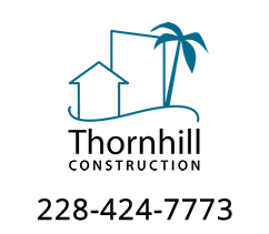Custom Home Builder in Waveland, Bay St. Louis & Pass Christian: Thornhill Construction