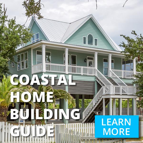 Custom home builder in waveland bay st louis pass for Online custom home builder